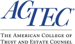 ACTEC_Logo_RGB[1]